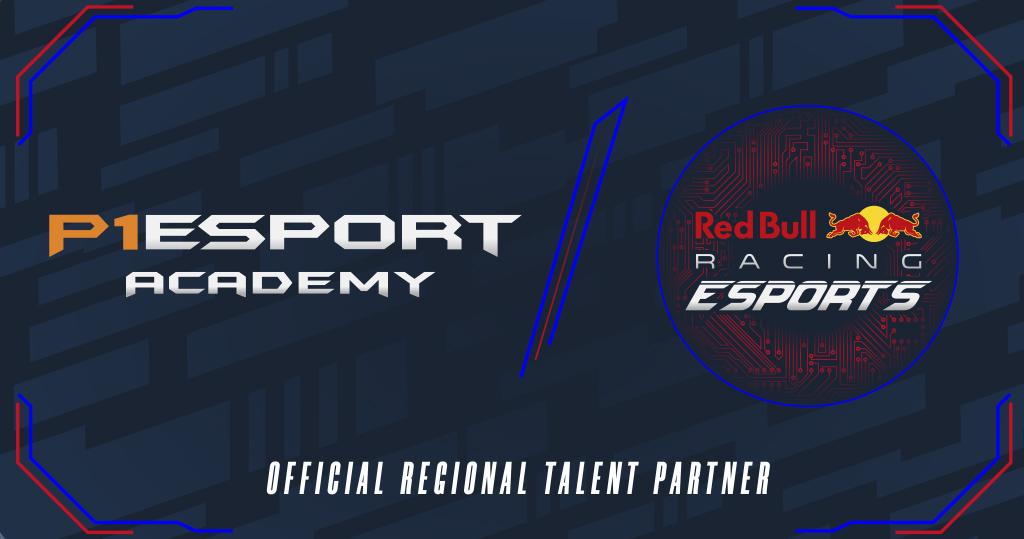 P1 Esport x Red Bull Esports-1024x539